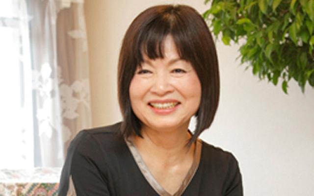 早川 美佐子さん(62歳)