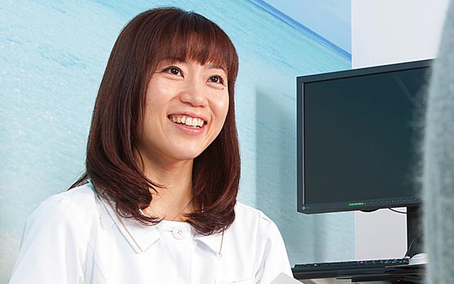 村上 麻由加さん(29歳)